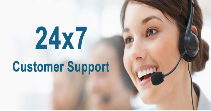 customer care outsourcing service