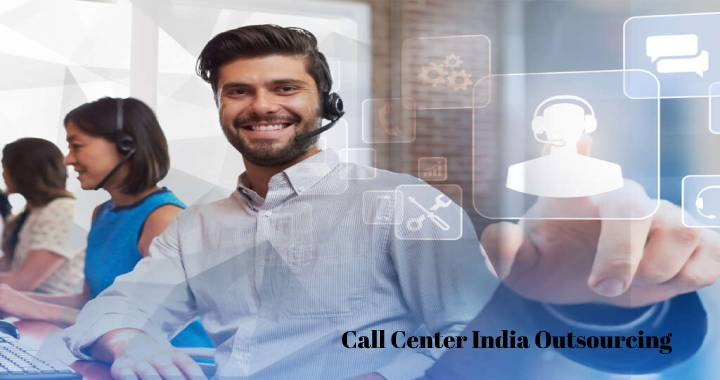 call center india outsourcing