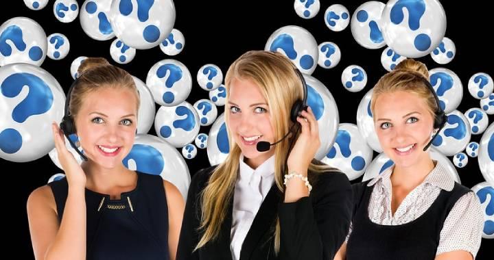 outsource outbound call center services